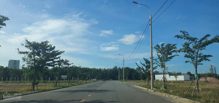 Nam Đông Hà - gần CC4, BigC - Hùng Vương - chỉ 20xx triệu ảnh 0