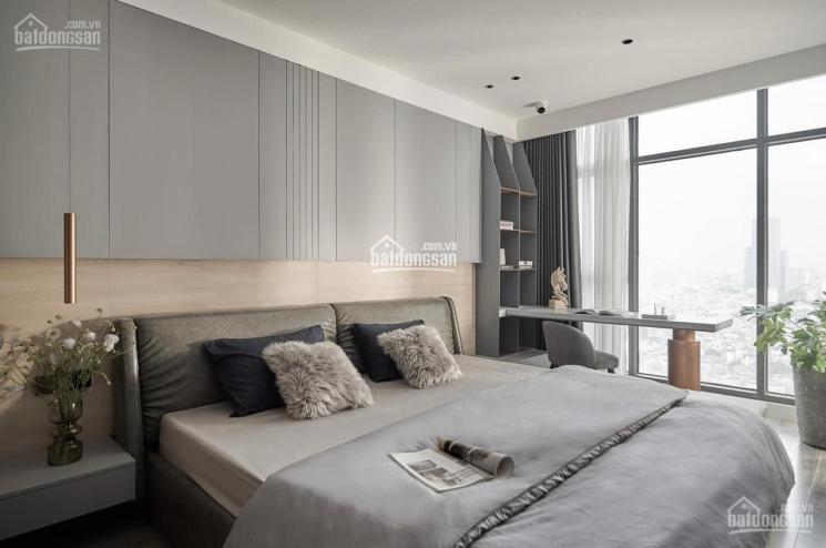 Bán gấp căn hộ 2 phòng ngủ, view hồ, tại chung cư Lancaster 20 Núi Trúc, Ba Đình, 100m2, 6.8 tỷ ảnh 0
