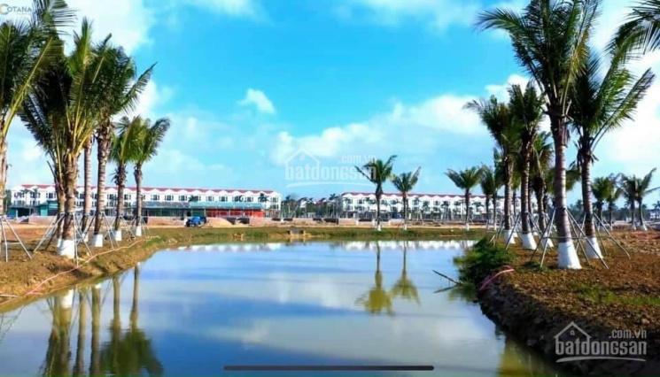Ecogarden Huế điểm đầu tư sinh lời tiếp theo của chuỗi bất động sản xanh, hotline: 0362362636 ảnh 0