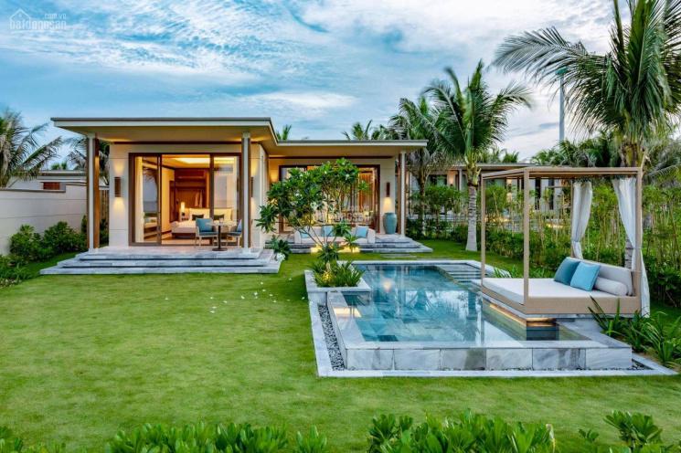 Maia Resort Quy Nhơn, 5 căn cuối cùng giá gốc chủ đầu tư, liên hệ để nhận ưu đãi tốt nhất ảnh 0