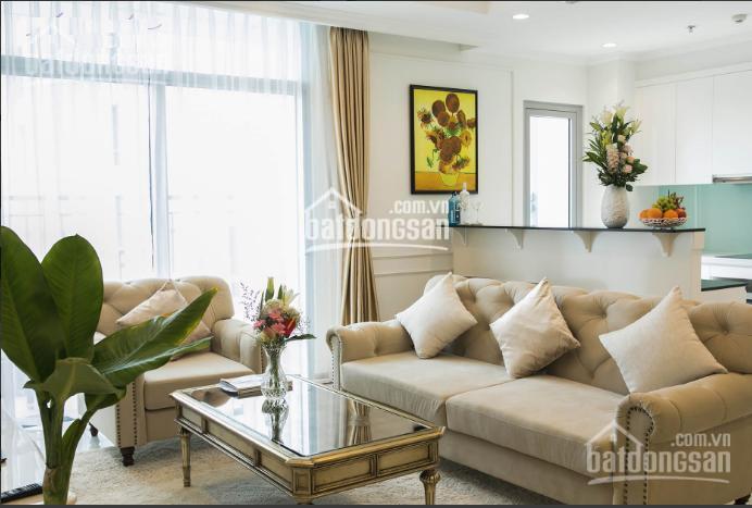 BQL bán giúp cư dân tại chung cư cao cấp Golden Armor, B6 Giảng Võ, Ba Đình, 2 - 4PN, giá từ 3.8 tỷ ảnh 0