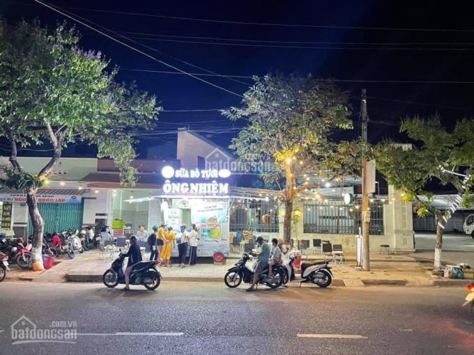 Cho thuê nhà mặt tiền Trần Quang Diệu, Cần Thơ ảnh 0