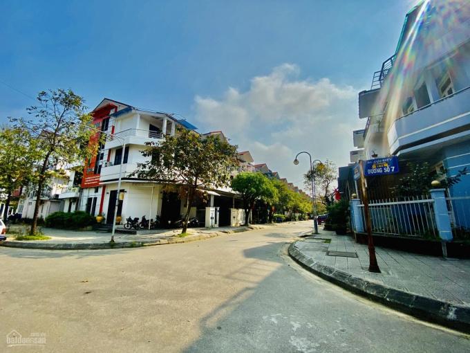 An Cựu City, đường Số 6, nhà full nội thất gần Hoàng Quốc Việt ảnh 0