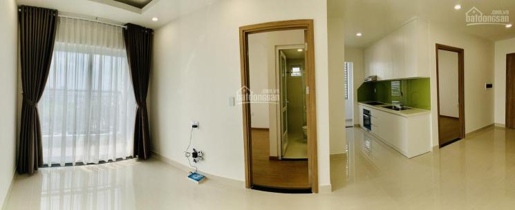 Chính chủ cần bán căn góc Lavita Charm 68m2 2PN - 2WC, 2 view đẹp và thoáng mát, LH: 0911850019 ảnh 0