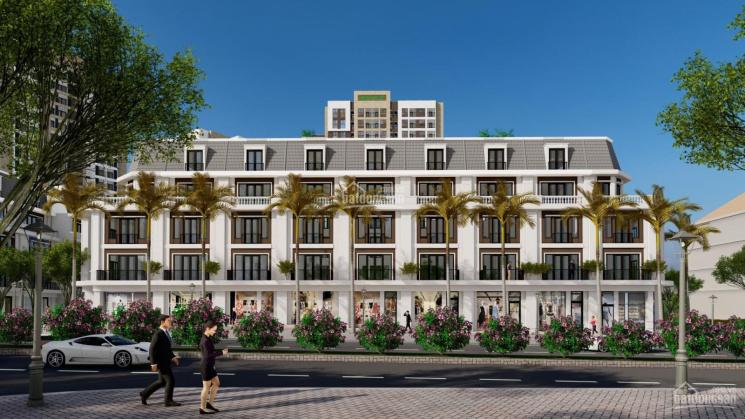 3 tỷ sở hữu ngay nhà 5 tầng đã hoàn thiện đối diện 4 tòa chung cư cao 1 8 tầng ảnh 0