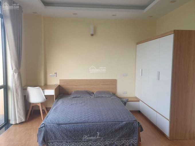 Bán căn shophouse 3 tầng, đủ nội thất mới đang cho chuyên gia VSIP Bắc Ninh thuê cách Hà Nội 12km ảnh 0