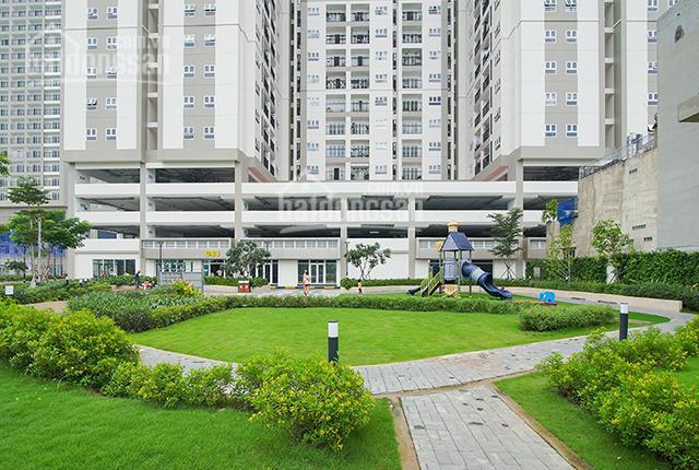 Bán rẻ căn hộ De Capella 2PN, 76m2, chỉ 3.7 tỷ (giá 100%), thấp hơn CĐT 700 triệu, LH: 0902682528 ảnh 0