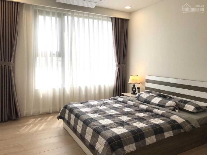 Cho thuê căn hộ Kingdom 2PN 2WC, DT 77.3m2, 16 triệu/tháng. LH 0908328568 ảnh 0