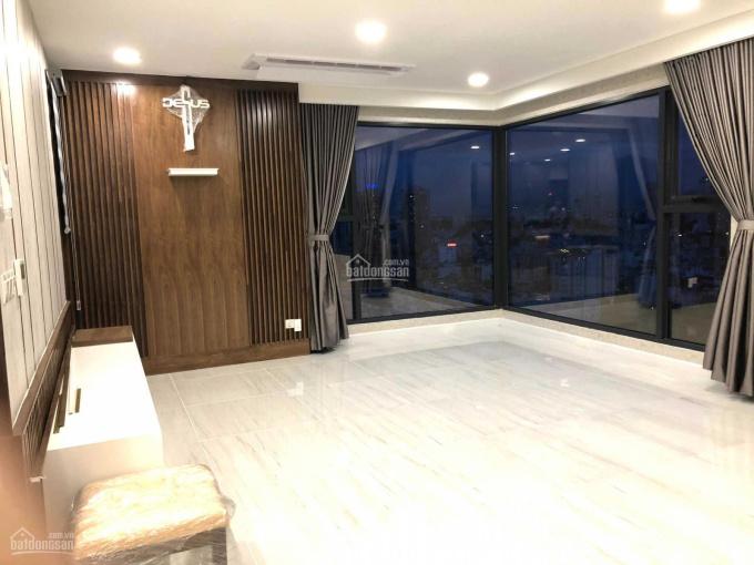 Căn hộ 3PN Kingdom101, nội thất sang trọng, DT 102.5m2, giá 8.5 tỷ. LH 0908328568. ảnh 0