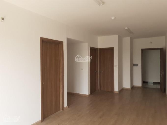 Cần tiền bán nhanh căn hộ 70m2 full sàn gỗ, giá 1,440 tỷ mr Tùng 0972109839 ảnh 0