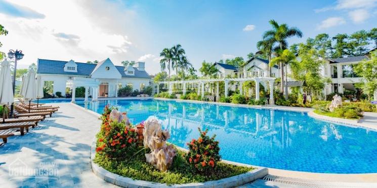 6 lý do đầu tư BĐS nghỉ dưỡng Vườn Vua Resort ngay trong mùa dịch, liên hệ 0789117333 ảnh 0