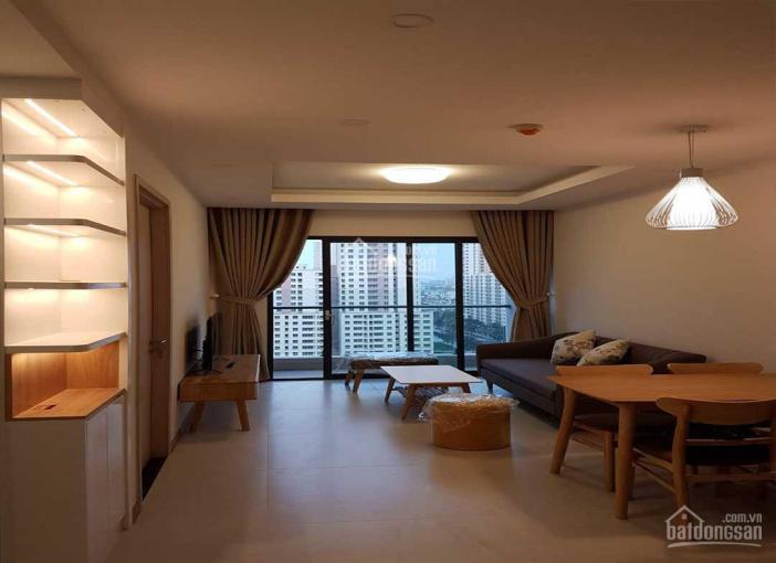 Căn hộ cao cấp view cao thoáng mát 3PN, 79.96m2, nội thất đầy đủ giá 6 tỷ bao hết. LH 0908328568 ảnh 0