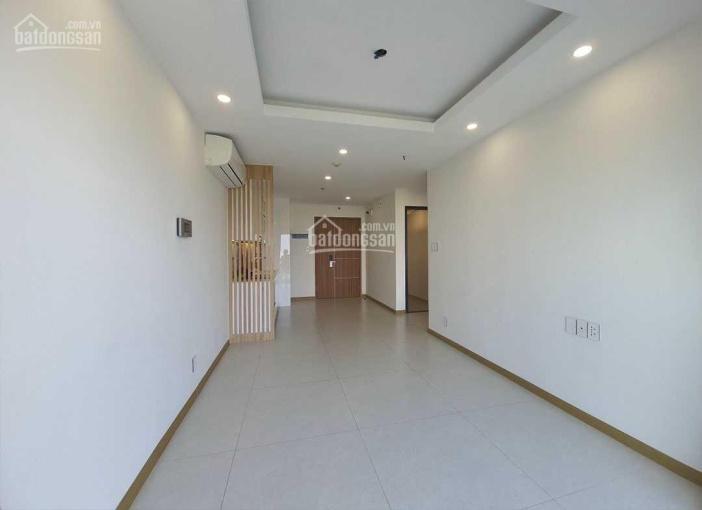 Bán căn hộ cao cấp, view Landmark81, 1PN, 1WC, DT 51m2, giá 3.2 tỷ, nội thất cơ bản. LH 0908328568 ảnh 0