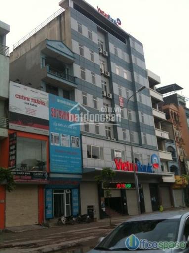 Bán nhà đường Nguyễn Xiển, Hạ Đình, Thanh Xuân, Hà Nội, diện tích 72m2, giá 16.9 tỷ mặt tiền 4,5m ảnh 0