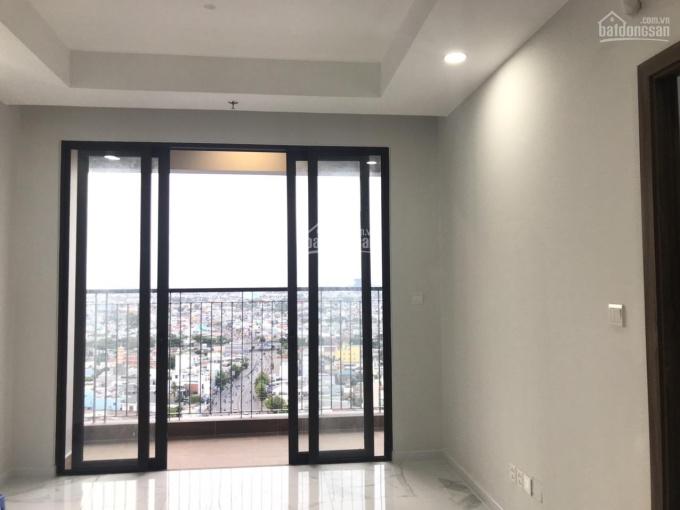 Cho thuê CH Opal Boulevard view Q1 đẹp, mát mẻ, view đẹp, mát mẻ, nhà mới bàn giao 100%, 0943310921 ảnh 0