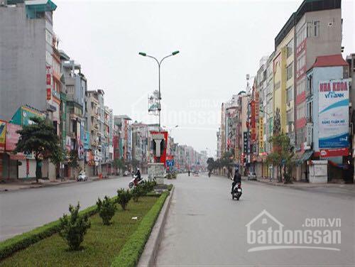 Cực hiếm bán gấp nhà chính chủ MP Đại Cồ Việt vị trí lô góc, mặt tiền 5m, giá chỉ 6,4 tỷ ảnh 0