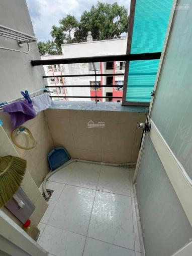 Nhà quá đẹp cho thuê: Căn hộ 1PN, 1WC, 40m2 giá 5.5tr/th full nội thất tại CC Thái An, 0909753444 ảnh 0