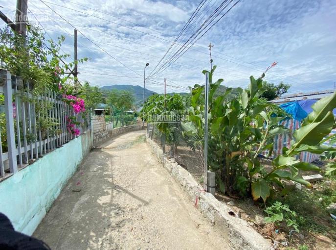 Bán đất Vĩnh Phương, chỉ 455 triệu - TP Nha Trang, LH: 0333039068 ảnh 0