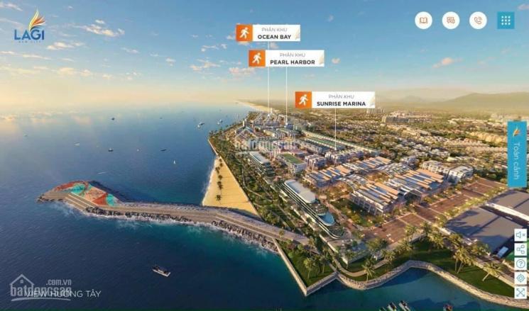 Lagi NewCity đất sổ đỏ 2 mặt tiền biển sở hữu lâu dài-cam kết LS 14%/năm,TT 30 tháng,HL: 0988882003 ảnh 0
