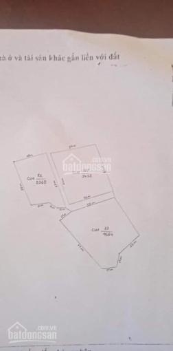 Cần bán gấp mảnh đất diện tích 2,3ha tại xã Hải Yang, Huyện Đăk Đoa, tỉnh Gia Lai ảnh 0