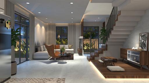 Nhà khu vực Nguyễn Thị Minh Khai Đa Kao Q1(4x10) - 6 tầng - TN: 80tr/tháng - 13.5 tỷ - 0925324498 ảnh 0