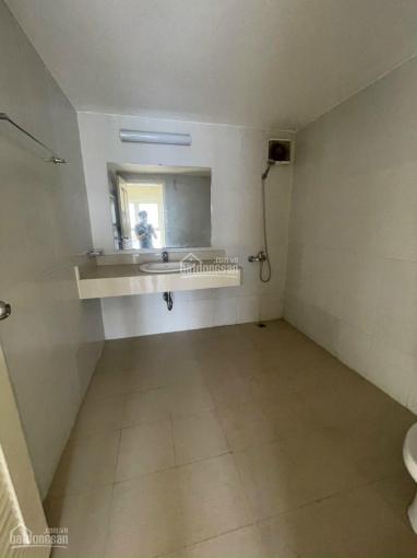 Chính chủ cần bán CHCC Dương Nội, căn hộ CT7, giá 1 tỷ 150, LH 035.224.8888 ảnh 0